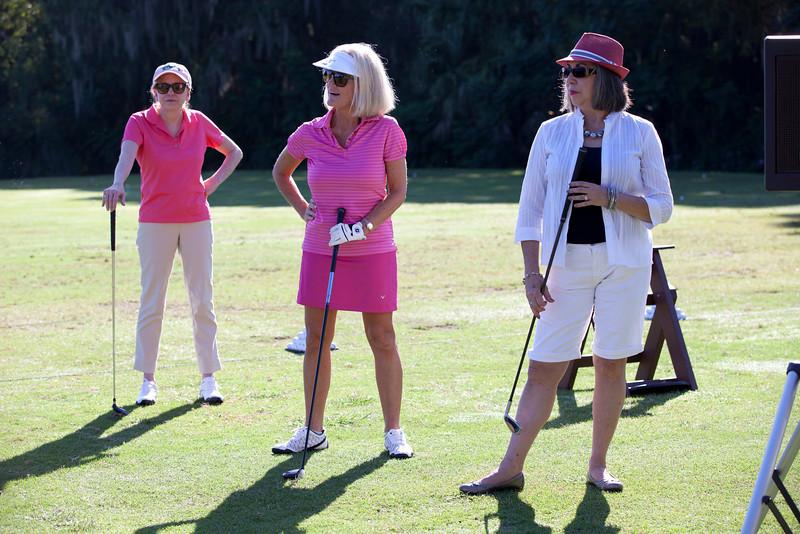 Golfer gals .jpg