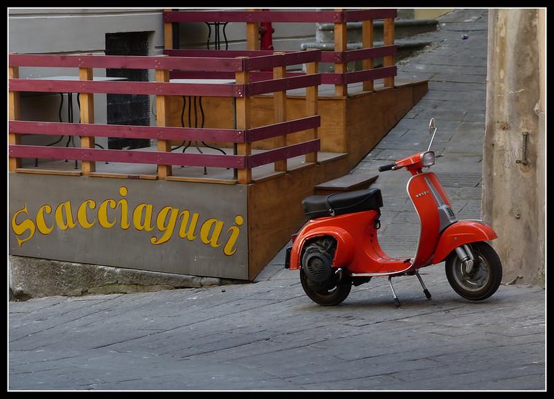 2012-03 Barga 127.jpg