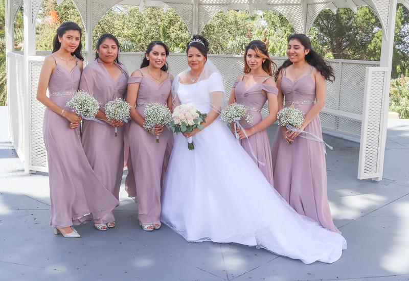 A&F_wedding-254.jpg