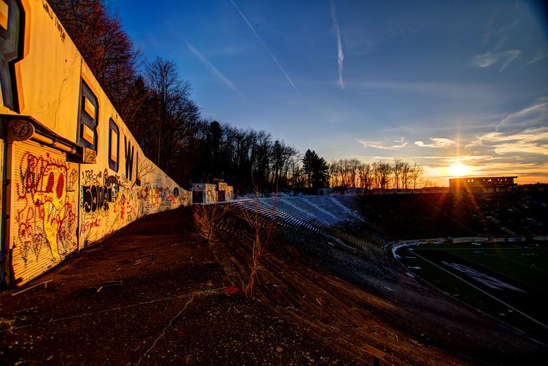Rubber-Bowl-Sunset-akron1-Beechnut-Photos-rjduff.jpg