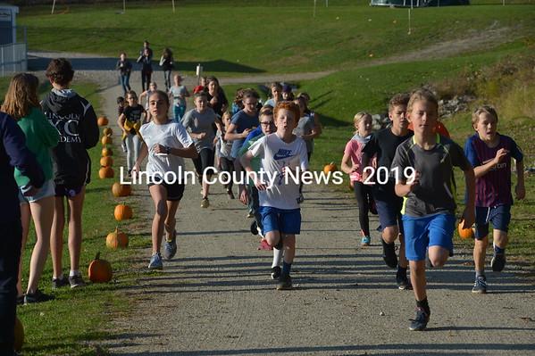 la-pumpkin run-10-23-19