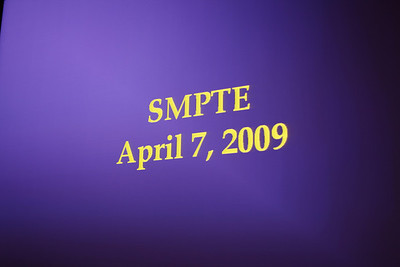 SMPTE_NY04-07-2009