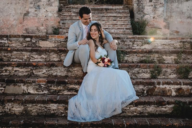 P&H Trash the Dress (Mineral de Pozos, Guanajuato )-57.jpg