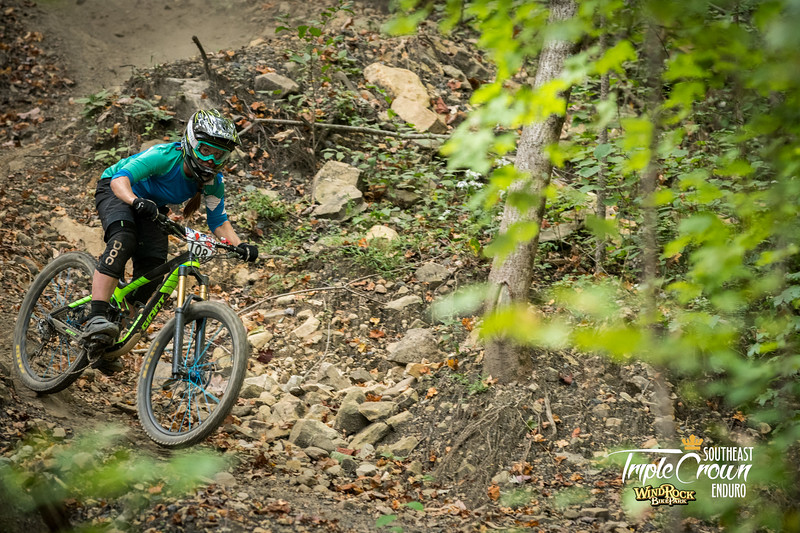 2017 Triple Crown Enduro - Windrock-160.jpg