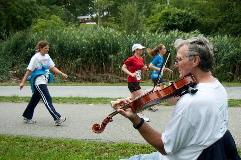marathon10 - 533.jpg