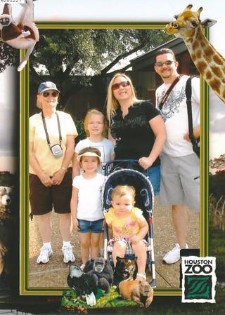 Zoo 06--2-10