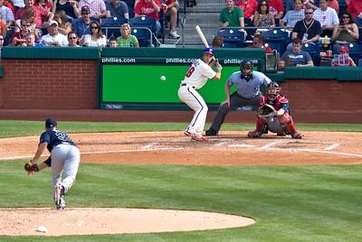 Phillies 2009