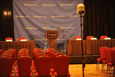 27212 Press conference