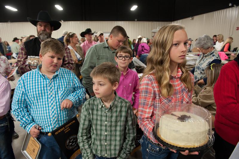 Hays County Show-9764.jpg