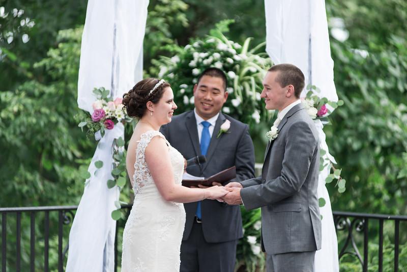 MACY & TIM WEDDING-154.jpg