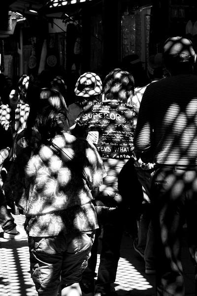 street photo morocco 2018 copy3.jpg