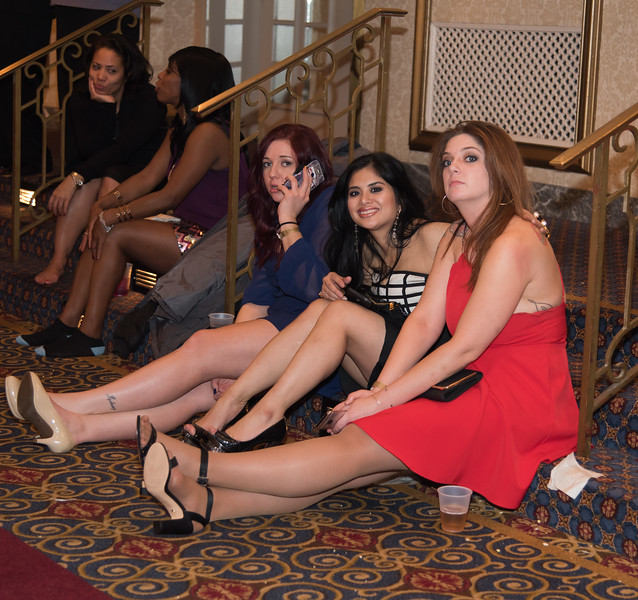 New Year's Eve Soiree at Hilton Chicago 2016 (501).jpg