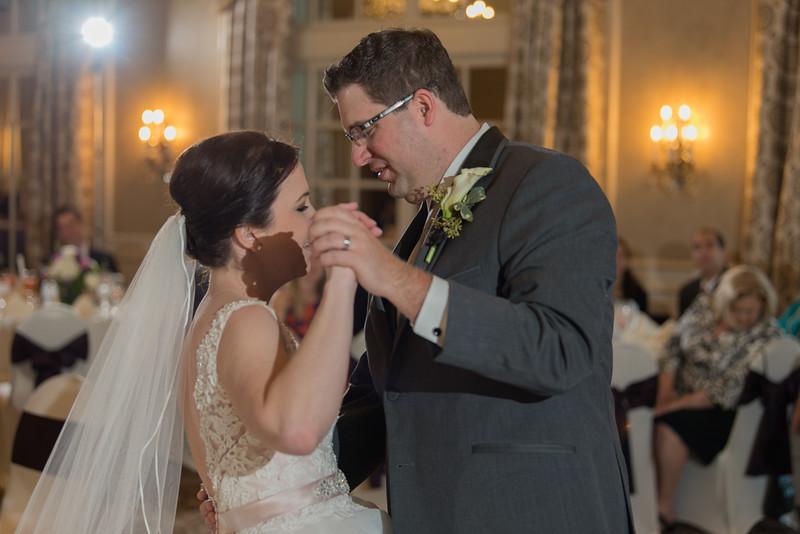 Cass and Jared Wedding Day-362.jpg