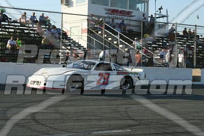 6-17-11 Ace Speedway