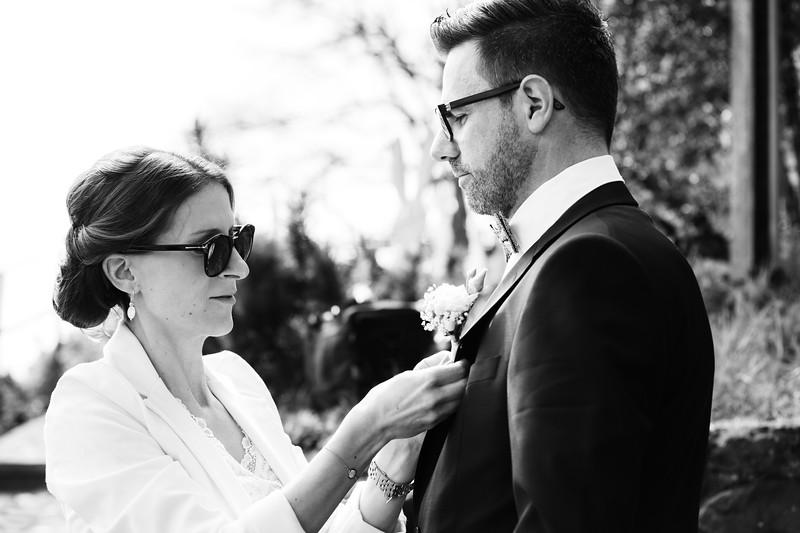 Hochzeit-Fraenzi-und-Oli-2017-17.jpg