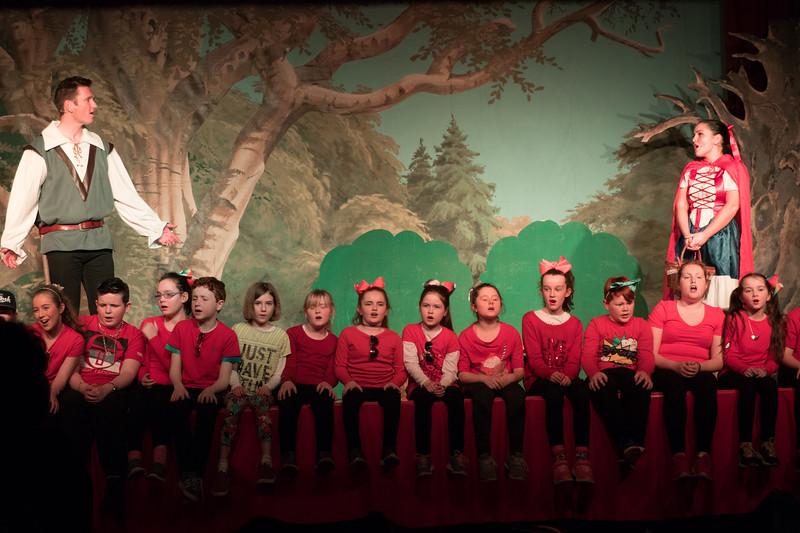 TTG - Little Red Riding Hood-56.jpg
