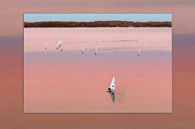 Finger Lakes Scenics
