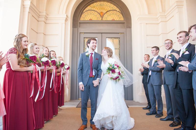 Corinne Howlett Wedding Photo-63.jpg