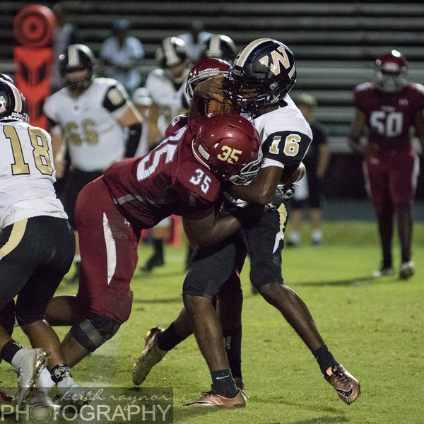 keithraynorphotography southern guilford vs williams-1-35.jpg