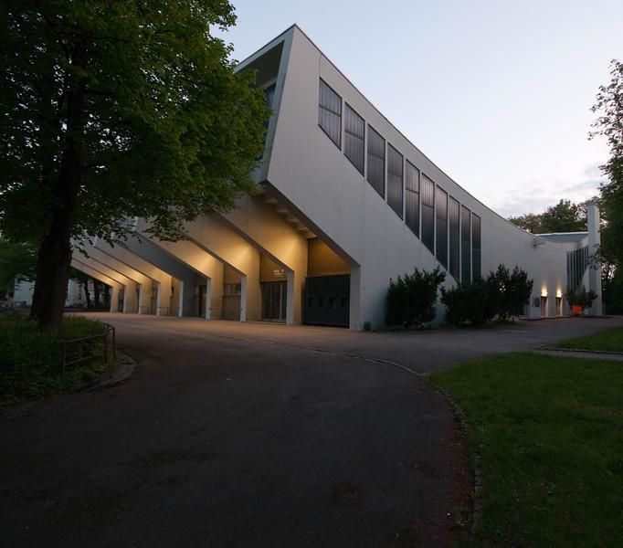 20090504-008-Sporthalle_Export.jpeg