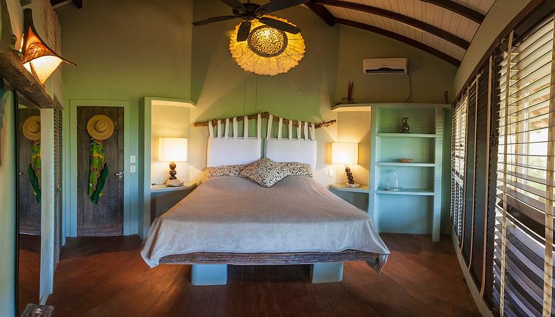 fazenda Maison praia do cassange maralago master suite (1).JPG