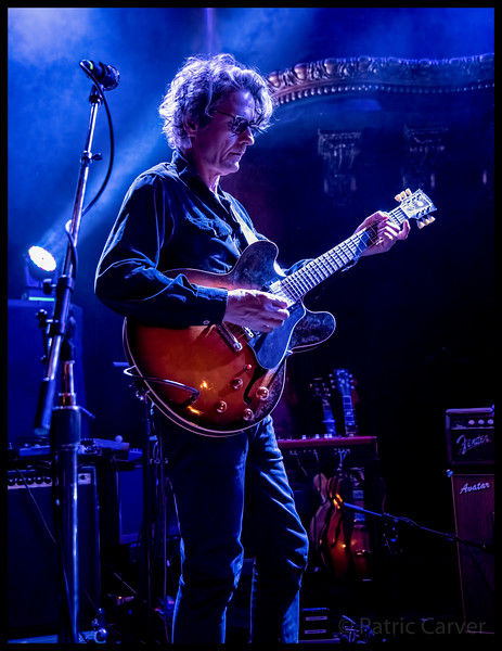 Britta Phillips at GAMH by Patric Carver 3.jpg