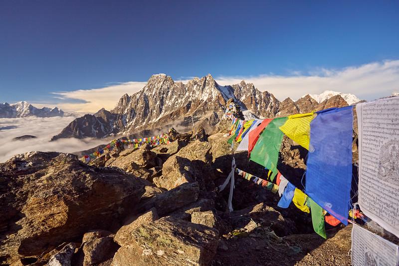 Nepal - EBC - 2E6B1639_1.jpg