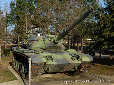 Louisiana  VFW, American Legion, Veterans Parks, Monument Vehicles