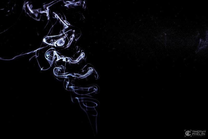 TJP-1239-Smoke-11-Edit.jpg