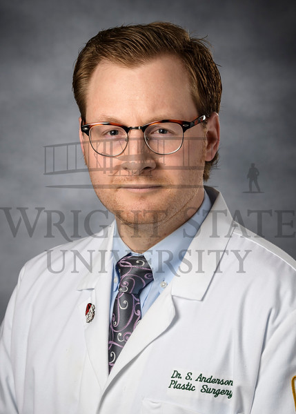 50268 BSOM Plastic Surgery Residents & Faculty 6-25-19
