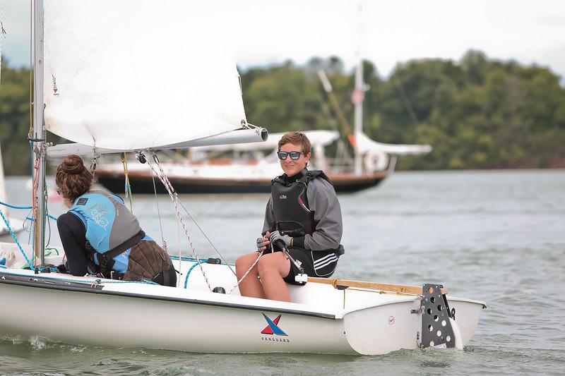 20140701-Jr sail july 1 2015-37.jpg