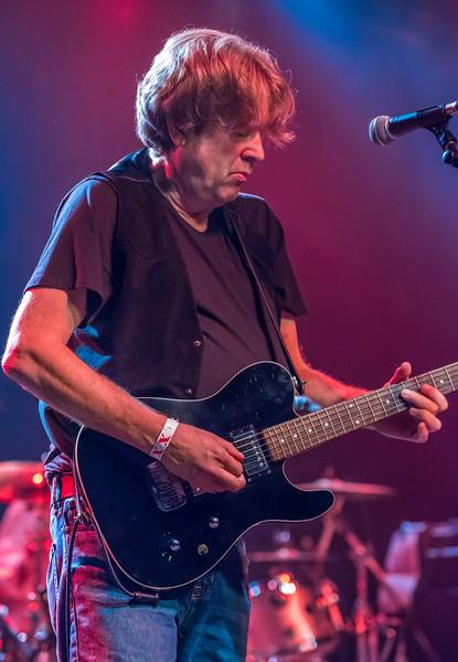 Andy Bartel--Yipes---The Longhorn Reunion 2015- Ist Av