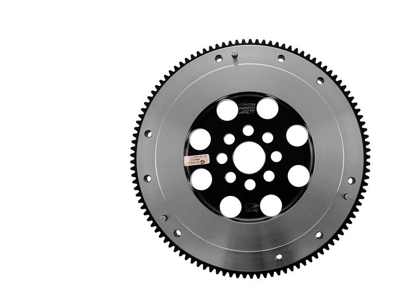 ACT Releases XACT Streetlite Flywheel Honda S2000