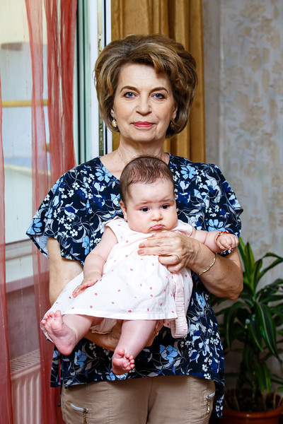 Botez Clara Maria-5.jpg