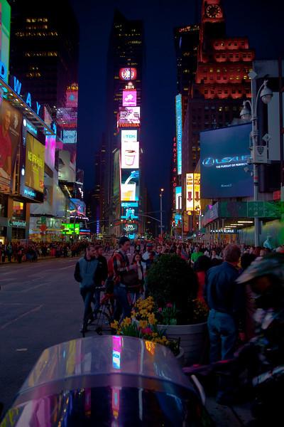 NYC Spring 2014-07.jpg