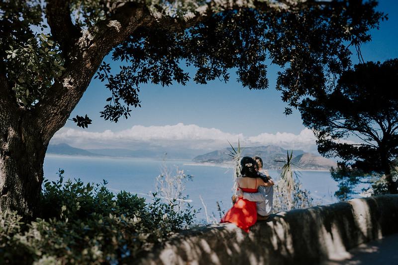 Tu-Nguyen-Destination-Wedding-Capri-Elopement-38.jpg