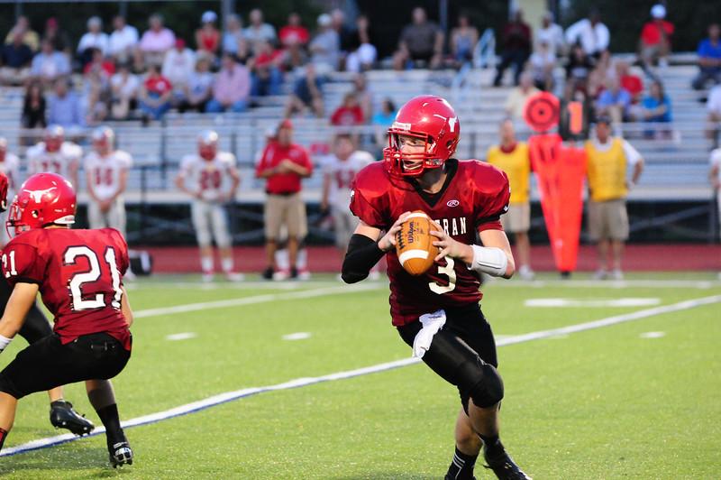 Lutheran-West-vs-Hawken-at-Alumni-Field-Artificial-Turf-1st-2012-08-31-087.JPG