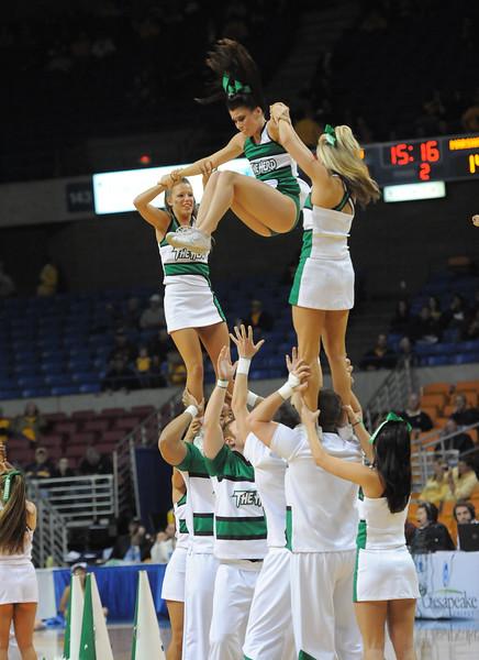 cheerleaders0371.jpg