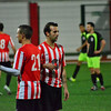 The relegation battle - Gib Utd 2 - 1 Angels