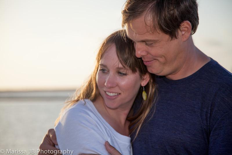 Emily and Craig 2-29.jpg