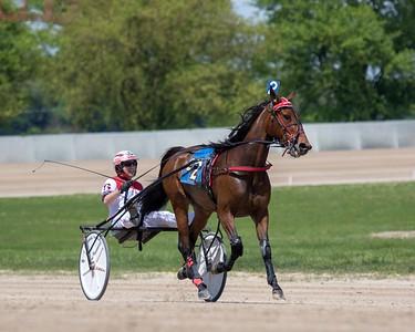 Race 2 SD 5/7/19