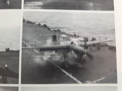 Misc aircraft