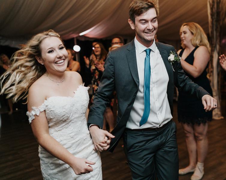 Epp Wedding  (669 of 674) + DSC04085.jpg