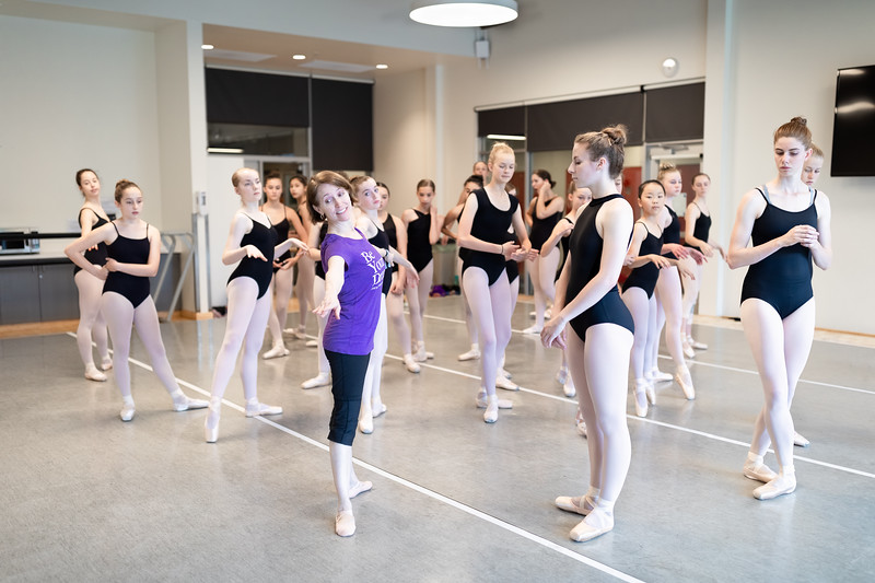 Ballet_SunValley_July7_2019-531-2-Edit.jpg