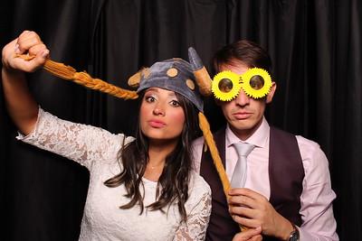 Juanita & Andrés / 20.03.21