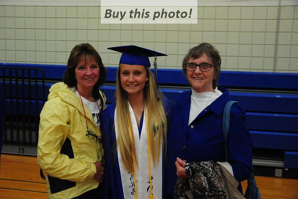 BBE Class of 2021 graduation II  05-14