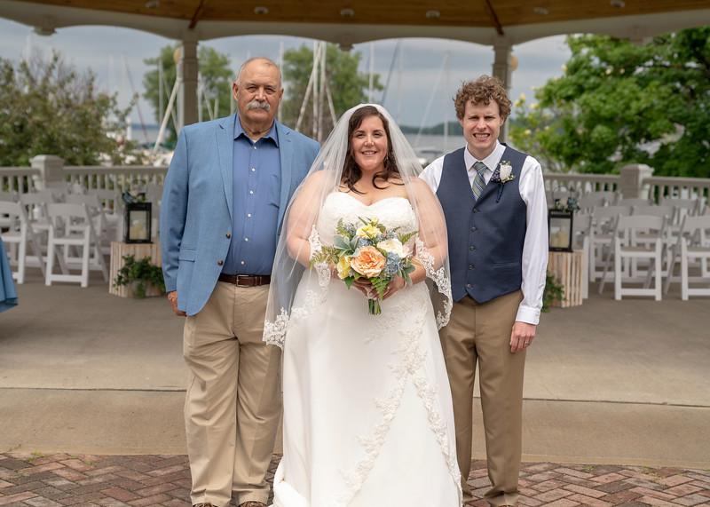 Schoeneman-Wedding-2018-339.jpg