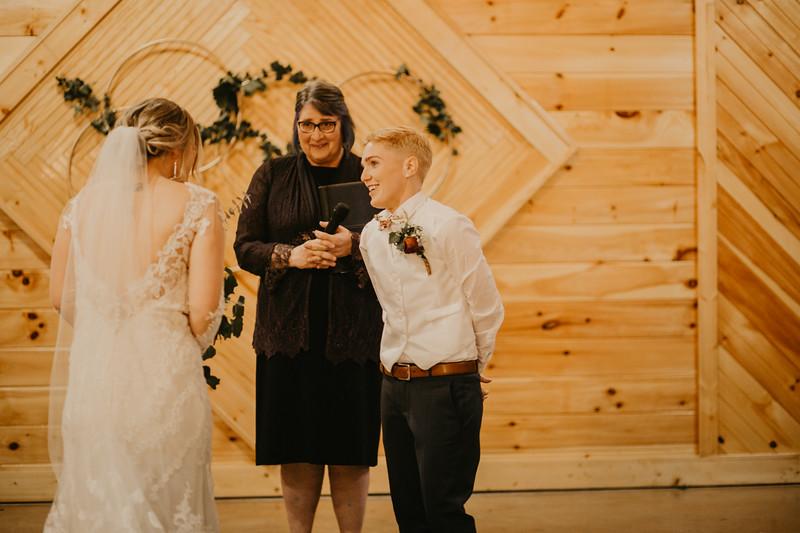 Jacqueline and gina wedding-2571.jpg