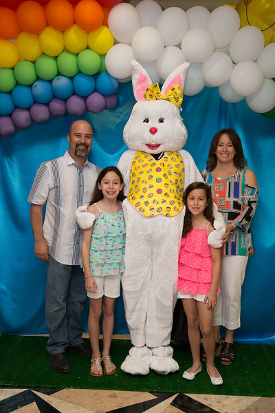 palace_easter-88.jpg