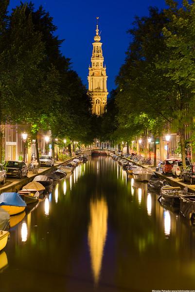Amsterdam_DSC0104-web.jpg